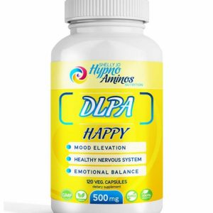 Happy-DLPA-AminoAcids